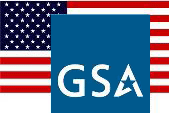 GSA Contractor Number: GS-35F-0293S